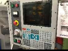 Machining Center - Vertical MIKRON - HAAS VCE 500 фото на Industry-Pilot