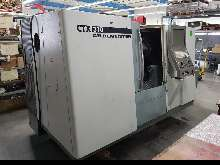 CNC Turning Machine GILDEMEISTER CTX 310 V 3 Heidenhain photo on Industry-Pilot