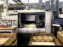 CNC Turning Machine GILDEMEISTER CTX 510 V1 фото на Industry-Pilot