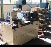 Устройство для предварительной настройки и измерения инструмента ZOLLER H 4000 1987 фото на Industry-Pilot