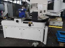 Tool Presetter ZOLLER H 620B photo on Industry-Pilot