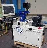 Устройство для предварительной настройки и измерения инструмента ZOLLER H 420 D фото на Industry-Pilot