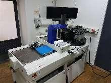 Устройство для предварительной настройки и измерения инструмента ZOLLER H 620 Magnum фото на Industry-Pilot