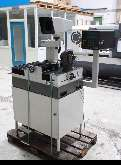 Tool Presetter ZOLLER H 1002/069 photo on Industry-Pilot