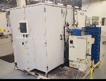 Сварочная установка OTC / Almega AX - H3 фото на Industry-Pilot