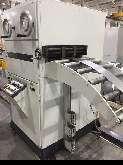 Размотчик - правильный станок HENSEL BRMS 4/500/10 / BSH 3-500 фото на Industry-Pilot