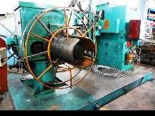 Размотчик - правильный станок KOHLER 30.600/9-3000.2 фото на Industry-Pilot