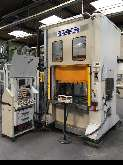 Проектор для контроля профиля HELMERDING KDH 125/1250/2 (CE) фото на Industry-Pilot