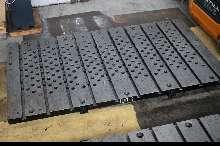 Крепёжная плита ERFURT 3120x1800 фото на Industry-Pilot