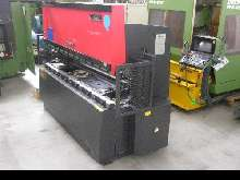Press Brake hydraulic AMADA FBD 8025 F photo on Industry-Pilot