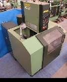 Machining Center - Vertical ALZMETALL AC 28 CNC фото на Industry-Pilot