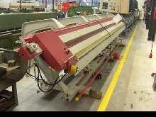 Листогиб с поворотной балкой BIEGEMASTER BMTH 6200x1,25 фото на Industry-Pilot