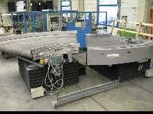 Ленточный транспортёр AXMANN  фото на Industry-Pilot