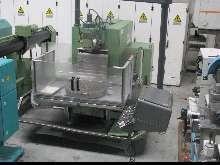 Milling Machine - Universal DECKEL FP 5 NC фото на Industry-Pilot