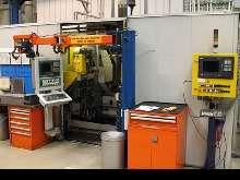 Camshaft Milling Machine GFM FNF-10/2 photo on Industry-Pilot