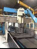 Gantry Milling Machine LINE S 222 F 60 photo on Industry-Pilot