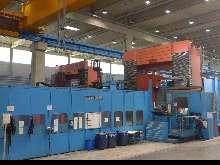Gantry Milling Machine WALDRICH SIEGEN POWERTEC 4000 AP photo on Industry-Pilot