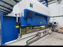 Press Brake hydraulic RICO PRCN Syncro 40-300 photo on Industry-Pilot