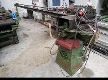 """Mandrel Pipe Bending Machine RASI KL 2""""  SDW фото на Industry-Pilot"""
