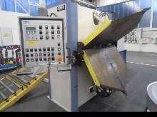 Straightening machine ARKU RM 50110/9 ECOPLAN photo on Industry-Pilot