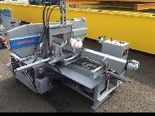 Ленточнопильный станок по металлу MEBA ECO 320 GAS фото на Industry-Pilot