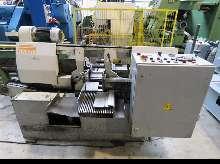 Ленточнопильный автомат - гориз. KASTO SBA 260 AU фото на Industry-Pilot