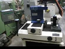 Tool Presetter ZOLLER H 320 Sk 30 photo on Industry-Pilot