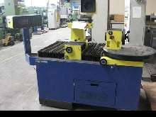 Tool Presetter ZOLLER EG 1800 / Z014 photo on Industry-Pilot