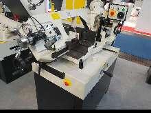 Ленточнопильный станок по металлу SALTEC BS 250GA фото на Industry-Pilot