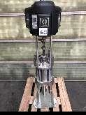 Насосный агрегат Graco JS44L3 фото на Industry-Pilot