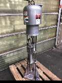Насосный агрегат Graco 4:1 King фото на Industry-Pilot