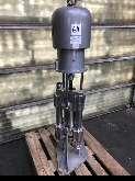 Насосный агрегат Graco 4:1 King Luft Motor фото на Industry-Pilot