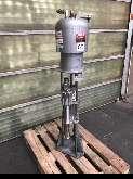 Насосный агрегат Graco King фото на Industry-Pilot