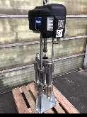 Насосный агрегат Graco NXT Luft Motor фото на Industry-Pilot