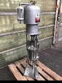 Насосный агрегат Graco 4:1 King 243748 фото на Industry-Pilot