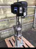 Насосный агрегат GRACO NXT Luft Motor N65LN0 фото на Industry-Pilot