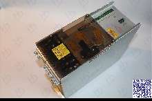 Модуль питания INDRAMAT TVD 1.2-08-03 фото на Industry-Pilot
