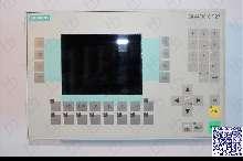 Simatic SIEMENS 6AV3627-1JK00-0AX0 фото на Industry-Pilot