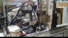 Зубошлифовальный станок торцовочный REISHAUER RZ362A фото на Industry-Pilot