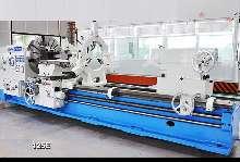 Heavy Duty Lathe KRAFT SDM 1000E | SDM 1250E | SDM 1400E photo on Industry-Pilot