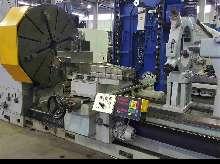 Heavy Duty Lathe MUM 800x3000 photo on Industry-Pilot