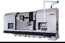 Bed Type Milling Machine - Universal KRAFT BFM 3000 фото на Industry-Pilot