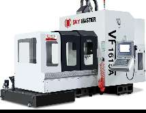 Gantry Milling Machine KRAFT/Skymaster VF1615A (Highspeed) photo on Industry-Pilot