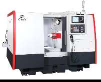 Internal and Face Grinding Machine KRAFT (Etech) KGI-150 photo on Industry-Pilot