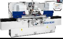 Cylindrical Grinding Machine KRAFT Omicron R 600 | Omicron R 1000 photo on Industry-Pilot