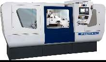 Cylindrical Grinding Machine KRAFT Omicron 32** CNC photo on Industry-Pilot