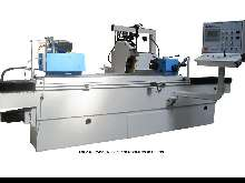 Cylindrical Grinding Machine TOS BUB 32 photo on Industry-Pilot
