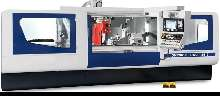 Cylindrical Grinding Machine KRAFT Omicron 36** CNC photo on Industry-Pilot