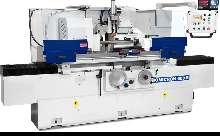 Cylindrical Grinding Machine KRAFT Omicron E 600 | Omicron E 1000 | Omicron E 1500 photo on Industry-Pilot