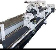 Roll-grinding machine KRAFT TH-200 | TH-250 | TH-300 photo on Industry-Pilot